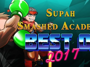 Supah-Smashed-Academy-Best-of-2017-Thumbnail