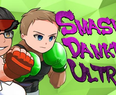 Smashed Dankus Ultra