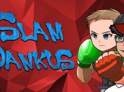 Slam Dankus