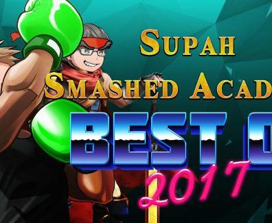 Supah-Smashed-Academy-Best-of-2017-Thumbnail